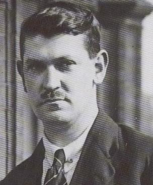 Collins at the time of the Treaty